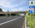 2018-05-29_10_04_39_View_west_along_Interstate_78__Phillipsburg-Newark_Expressway__between_Exit_29_and_Exit_26_in_Bedminster_Township__Somerset_County__New_Jersey.jpg