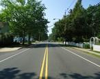 Berkeley_Heights_NJ_Plainfield_Avenue_looking_south.jpg