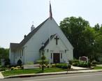 Berkeley_Heights_NJ_Little_Flower_Catholic_church.jpg