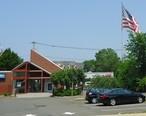 Berkeley_Heights_NJ_giant_flag_near_Plainfield___Springfield_Avenues.jpg