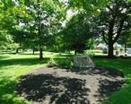 Berkeley_Heights_NJ_public_park_near_train_station.jpg