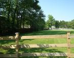 Berkeley_Heights_NJ_ballfield_and_fence.jpg