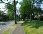 Berkeley_Heights_NJ_Plainfield_Avenue_with_sidewalk_and_houses.jpg
