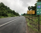 2018-06-21_06_50_03_View_east_along_Interstate_78__Phillipsburg-Newark_Expressway__between_Exit_41_and_Exit_43_in_Berkeley_Heights_Township__Union_County__New_Jersey.jpg