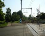 Berkeley_Heights_NJ_train_tracks_eastbound_to_New_York.jpg