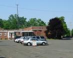 Berkeley_Heights_NJ_police_station_and_parking_lot.jpg