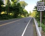 2018-05-29_18_01_15_View_north_along_U.S._Route_202__Mine_Brook_Road__at_Whitenack_Road_in_Bernardsville__Somerset_County__New_Jersey.jpg