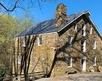 Nathan_Cooper_Gristmill__Chester_Township__NJ_-_looking_west.jpg
