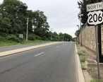 2018-07-30_12_10_10_View_north_along_U.S._Route_206_just_north_of_Morris_County_Route_513__Main_Street__in_Chester__Morris_County__New_Jersey.jpg