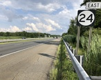 2018-07-28_16_50_59_View_east_along_New_Jersey_State_Route_24_between_Exit_2_and_Exit_7_in_Florham_Park__Morris_County__New_Jersey.jpg