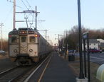 Gillette_Station_with_leaving_train.jpg