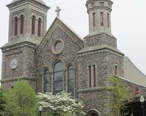 United_Methodist_Church__Morristown__NJ_IMG_6469.JPG