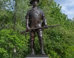The_Hiker__Kitson__in_Morristown_New_Jersey_jeh.jpg