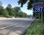 2018-07-28_09_38_41_View_north_along_Interstate_287_just_south_of_Exit_36_in_Morristown__Morris_County__New_Jersey.jpg