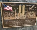 New_Providence_NJ_public_park_with_9-11_Memorial.jpg