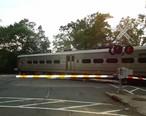 Commuter_train_in_New_Providence_NJ.jpg