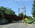 New_Providence_NJ_train_trestle_and_blue_sky.jpg