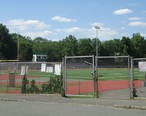 New_Providence_NJ_athletic_fields_with_fence_to_keep_deer_out.jpg
