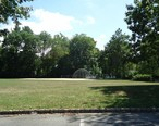 New_Providence_NJ_playfield_and_grassy_areas.jpg