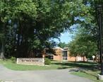 New_Providence_NJ_elementary_school_with_lamppost.jpg