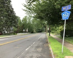 2018-06-21_10_20_58_View_west_along_Union_County_Route_512__Springfield_Avenue__at_Maple_Street_in_New_Providence__Union_County__New_Jersey.jpg