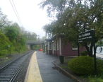 New_Providence_Station.jpg