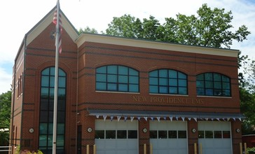 New_Providence_NJ_Emergency_Management_Services_building.jpg