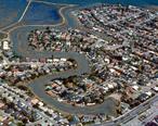 Corte_Madera_California_aerial_view.jpg