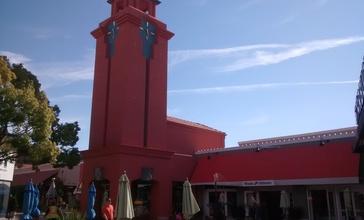 Town_Center_at_Corte_Madera_2.jpg