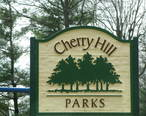 Cherryhillparksign.JPG