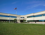 Rohrer_Campus__Cherry_Hill__NJ__Main_Building..JPG