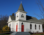 Church_of_the_Oaks_10252.jpg