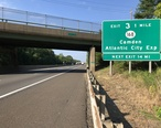 2018-10-02_09_59_03_View_south_along_New_Jersey_State_Route_700__New_Jersey_Turnpike__just_north_of_Exit_3__New_Jersey_Route_168__Camden__Atlantic_City_Expressway__in_Barrington__Camden_County__New_Jersey.jpg