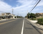 2018-10-04_13_20_30_View_north_along_Ocean_County_Route_607__Bay_Avenue__between_Kentford_Avenue_and_Jeffries_Avenue_in_Beach_Haven__Ocean_County__New_Jersey.jpg