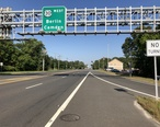 2018-10-01_09_42_46_View_west_along_U.S._Route_30__White_Horse_Pike__just_west_of_New_Jersey_State_Route_73_in_Berlin__Camden_County__New_Jersey.jpg