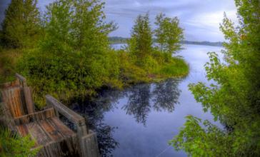 Chatsworth_Lake.jpg
