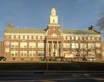Glassboro_Intermediate_School.jpg