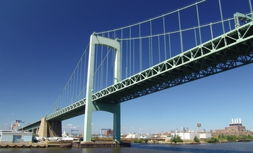Walt_Whitman_Bridge-2.jpg