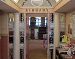 Larkspur_Library_entrance__Larkspur__CA.jpg