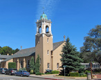 St._Patrick_s_Church__Larkspur__CA.jpg