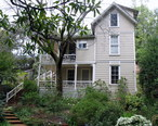 Dolliver_House_58_Madrone_Ave_Larkspur_CA_3-21-2010_2-06-23_PM.JPG