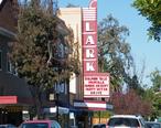 Lark_Theater__Larkspur__California_-_Stierch.jpg