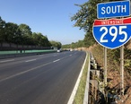 2018-10-02_08_58_03_View_south_along_Interstate_295__Camden_Freeway__just_south_of_Exit_29_along_the_border_of_Haddon_Heights_and_Barrington_in_Camden_County__New_Jersey.jpg