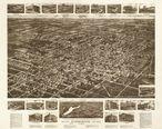 Aero_view_of_Hammonton__New_Jersey_1926.jpg