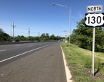 2018-05-23_16_13_11_View_north_along_U.S._Route_130__Burlington_Pike__just_north_of_the_Rancocas_Creek_on_the_border_of_Delanco_Township_and_Willingboro_Township_in_Burlington_County__New_Jersey.jpg