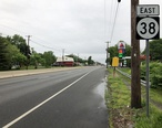 2018-05-22_18_08_43_View_east_along_New_Jersey_State_Route_38__Kaighns_Avenue__between_Mill_Road_and_Alexander_Avenue_in_Maple_Shade_Township__Burlington_County__New_Jersey.jpg