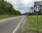 2018-05-22_10_48_29_View_west_along_New_Jersey_State_Route_70_at_Chairville_Road_and_Skeet_Road_in_Medford_Township__Burlington_County__New_Jersey.jpg