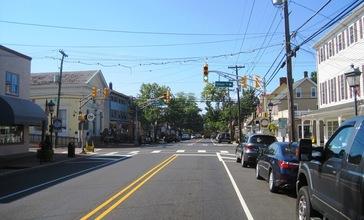 Medford__NJ.jpg
