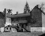 Burlington_County_Prison__128_High_Street__Mount_Holly__Burlington_County__New_Jersey_.jpg