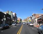 Downtown_Mount_Holly__NJ__High_Street.jpg